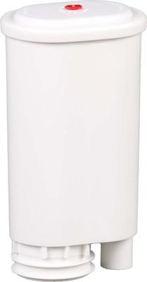 Rommelsbacher Wasserfilter EKF 1