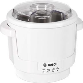 Bosch SDA Speiseeisbereiter f.MUM5 MUZ5EB2 weiß