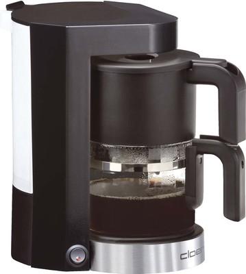 Cloer Kaffeeautomat 5990 eds