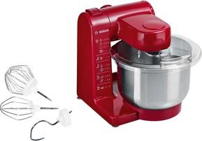 Bosch SDA Küchenmaschine ProfiMixx 44 MUM44R1 rt