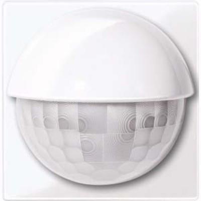 Merten Sensor-Modul aws/gl, UP, Syst.M MEG5710-0325