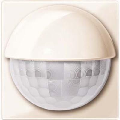 Merten Sensor-Modul weiß/gl, UP, Syst.M MEG5710-0344