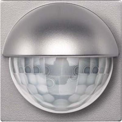 Merten Sensor-Modul alu, UP, Syst.M MEG5710-0460