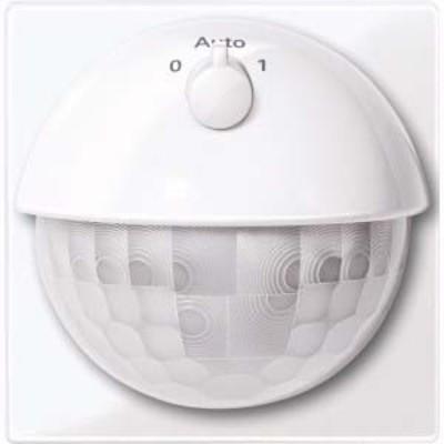 Merten Sensor-Modul mit Schalter aws/gl, UP, Syst.M MEG5711-0325