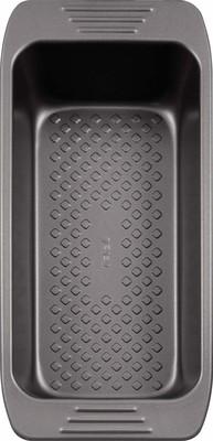 Tefal Kastenform EasyGrip 12x25 cm J 08353 sw