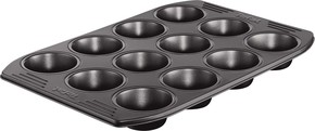 Tefal Muffinform EasyGrip 39x26 cm J 08350 sw