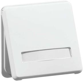 Unterputz IP44