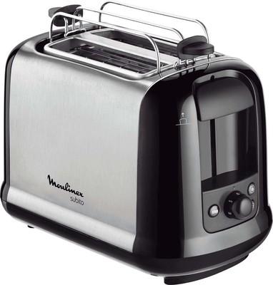 Moulinex Toaster Subito LT 2618 eds/sw
