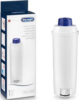 DeLonghi Wasserfilter f.ECAM DLSC002