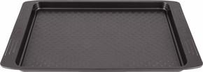 Tefal Backblech EasyGrip,26x36 cm J 08371