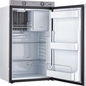 Dometic WAECO Absorberkühlgerät 85l(80/5) RM 5380 85l(5)