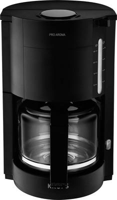 Krups Kaffeeautomat ProAroma F 309 08 sw