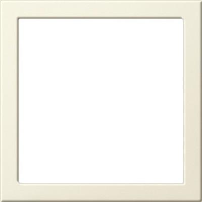 Gira Montagerahmen 45x45 cws 264801