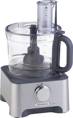 Kenwood Küchenmaschine Multi-ProClassic FDM781 weiß/gr