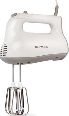 Kenwood Handmixer HM530 weiß
