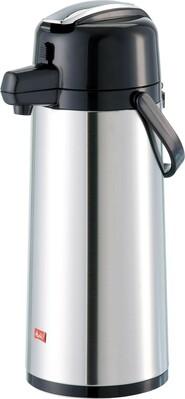 Zubehör für Kaffeeautomaten