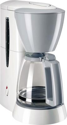 Melitta SDA Kaffeeautomat Single5 M 720-1/1 weiß/gr
