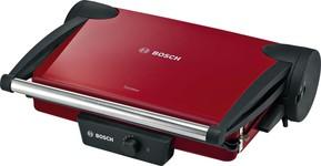 Bosch SDA Kontakt-Grill 1800W TFB4402V rt/anth