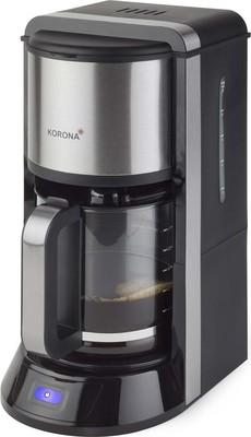 Korona electric Kaffeeautomat 1,5L 10290 eds