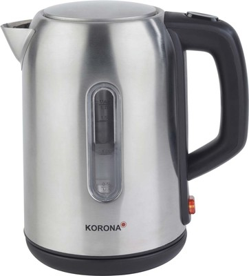 Korona electric Wasserkocher 1,7L,2200W 20350 eds