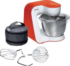 Bosch SDA Küchenmaschine StartLine MUM54I00 or