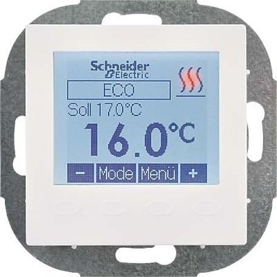 Temperaturregler/Hygrostat
