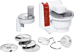 Bosch SDA Küchenmaschine MUM4 MUM48010DE