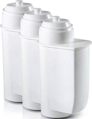 Bosch SDA Wasserfilterpatrone BRITA Intenza TCZ7033 (VE3)