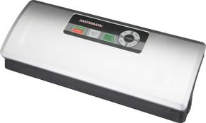 Gastroback Vakuumierer Plus 46008