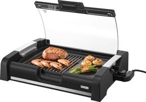 Unold Barbecue-Grill Edel 58535