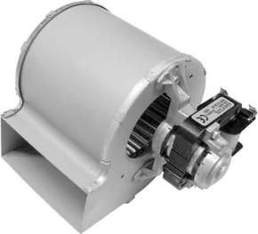 Glen Dimplex Radialventilator RL 25R