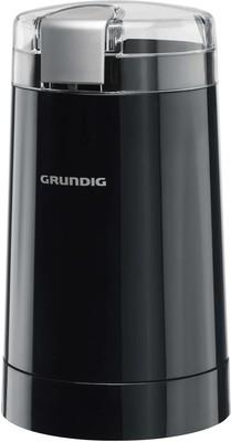 Grundig Intermed(WW) Kaffeemühle Messer aus Edelstahl CM 3260