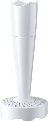 Braun SDA Kartoffelstampferaufsatz MultiquickEasyClick MQ 50 WH weiß