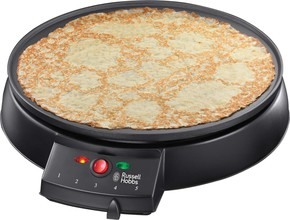 Russell Hobbs REM Crepes-Maker Fiesta 20920-56