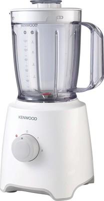Kenwood Standmixer Blend X Compact BLP300WH weiß