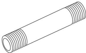 Leuchtenzubehör