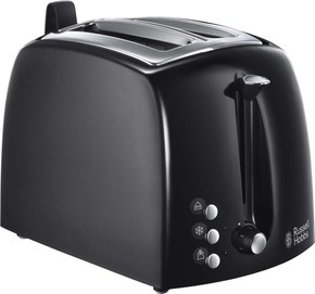Russell Hobbs REM Toaster TexturesPlus 22601-56 sw