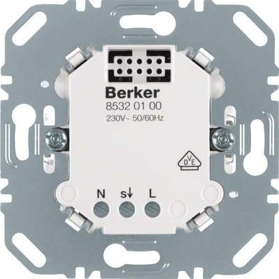 Berker Bewegungsmeldernebenstelle Hauselektronik 85320100