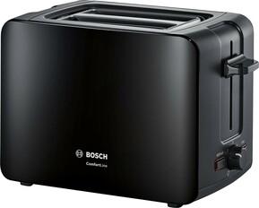Bosch SDA Toaster 2 Scheiben TAT6A113 sw/sw