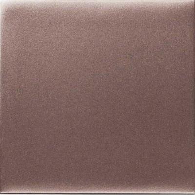 Hager Abdeckung bronze für Tastdimmer WYC818