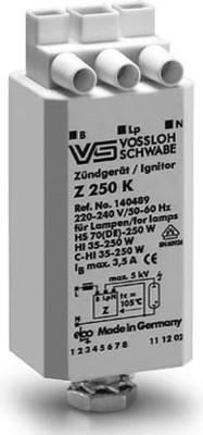 Houben Überlagerungszündgerät 70-250W220-240V50Hz 140489