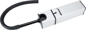 Steba Smoking Box Starterset f.Grill 990900 si