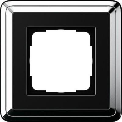 ClassiX - Chrom
