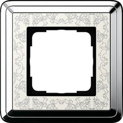 ClassiX Art - Chrom