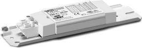 Houben Vorschaltgerät KL/LL16W super-flach 163084