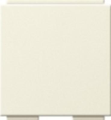 Gira Blindabdeckung Modular-Jack cws 264501