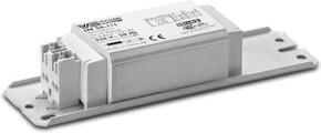 Houben Vorschaltgerät KL/LL2x18/40W VLA 169779