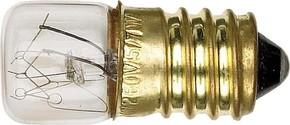 Merten Glühlampe E14 230VAC 5W MEG3950-0000 (VE5)