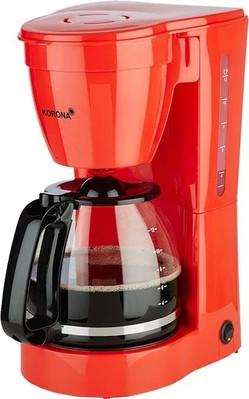 Korona electric Kaffeeautomat 1,5L 10117 rt