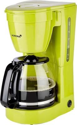 Korona electric Kaffeeautomat 1,5L 10118 gn